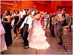 Folks Dancing #2.jpg