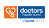 doctors health functional physio sa west torrens torrensville adelaide
