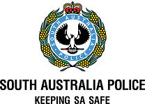 sapol functional physio sa west torrens torrensville adelaide