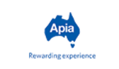 apia functional physio sa west torrens torrensville adelaidel physio sa west torrens torrensville adelaide