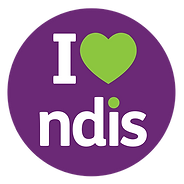 NDIS functional physio sa west torrens torrensville adelaide