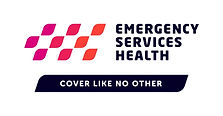 emergency services health functional physio sa west torrens torrensville adelaide