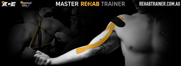 master rehab trainer functional physio sa west torrens torrensville adelaide