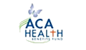 ACA functional physio sa west torrens torrensville adelaide
