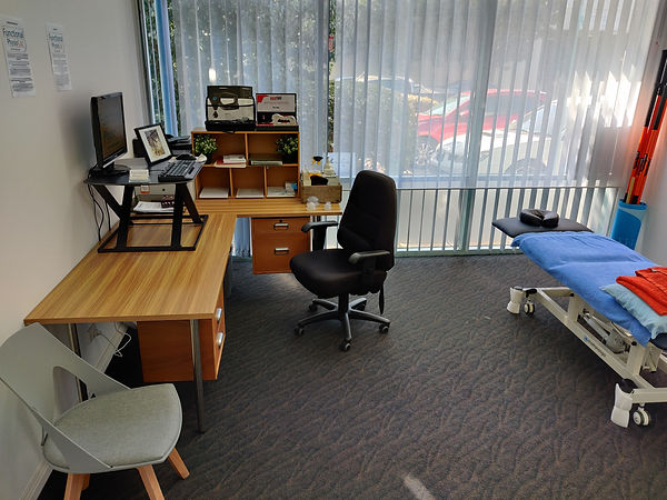 Cancellation Policy functional physio sa west torrens torrensville adelaide
