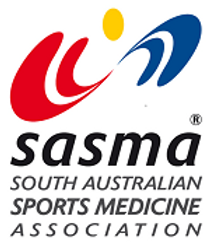 south australian sports medicine association functional physio sa west torrens torrensville adelaide