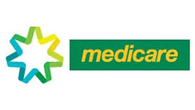 medicare functional physio sa west torrens torrensville adelaide