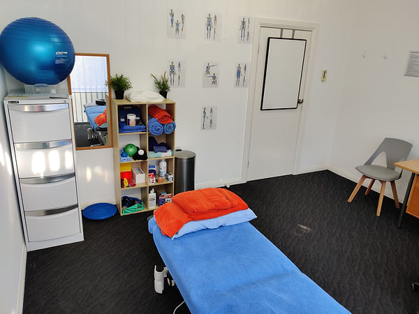 Book Online functional physio sa west torrens torrensville adelaide