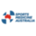 sports medicine australia functional physio sa west torrens torrensville adelaide