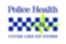 police health functional physio sa west torrens torrensville adelaide