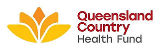 queensland country health functional physio sa west torrens torrensville adelaide