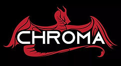 Chroma strength and conditioning functional physio sa west torrens torrensville adelaide
