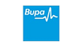 bupa functional physio sa west torrens torrensville adelaide