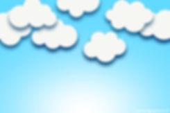 clouds-illustration.jpg