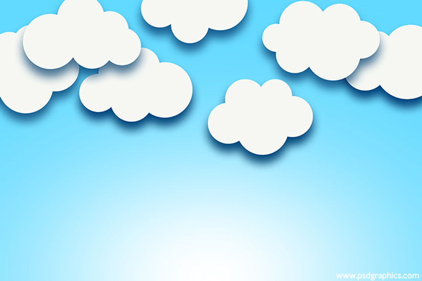 clouds-illustration.jpg