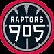 1200px-Raptors_905_logo.svg.png