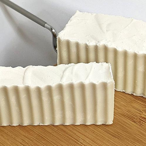 100% Pure Castile Soap Bar