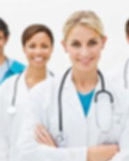 virtual practive for doctors.jpg