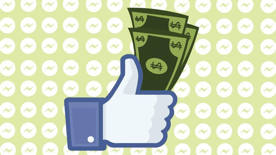 social media managers toronto