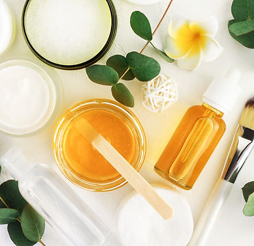 SKINCARE PRODUCTS FOR ACNE