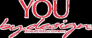 YBD_logo_coral%20(2)_edited.png