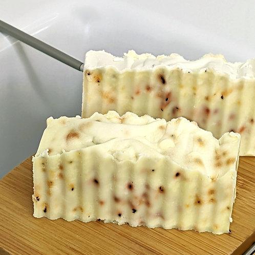 Ultra Nourishing Soap Bar
