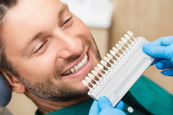 best dentist mississauga