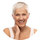 anti aging treatment oakville.png
