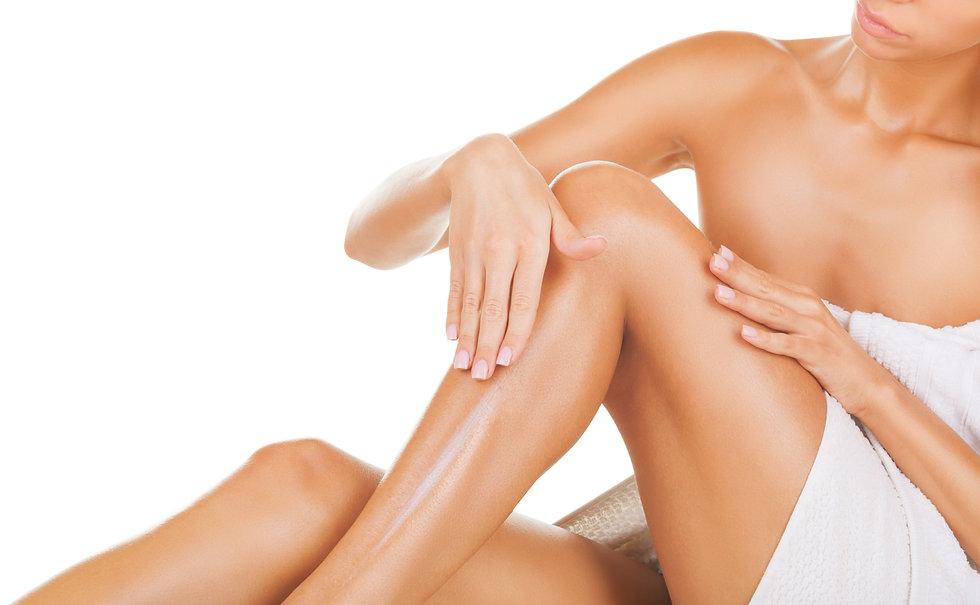 laser hair removal oakville (3).jpg