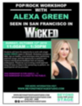 Alexa Green Flyer.jpg