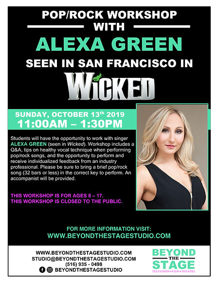 Alexa Green Flyer.jpg