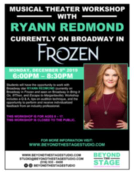 Ryann Redmond Flyer.jpg