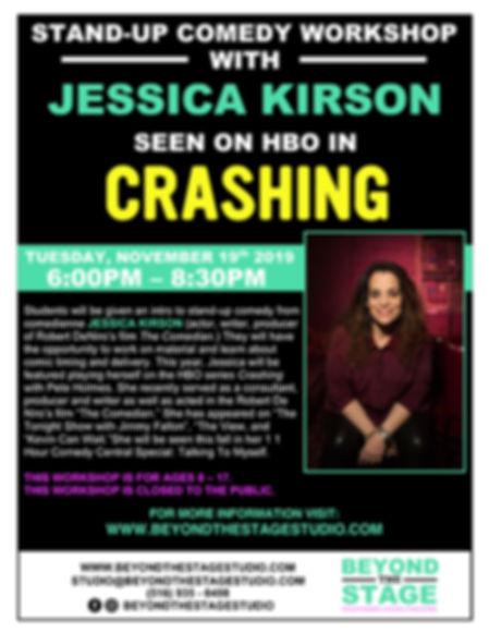 Jessica Kirson Flyer.jpg