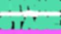 BTS Logo New - Crop.png