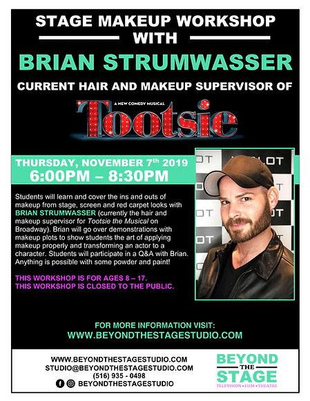 Brian Strumwasser Flyer.jpg