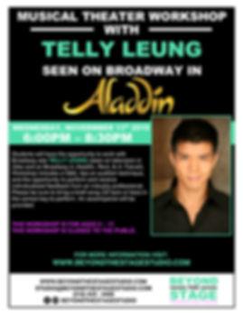 Telly Leung Flyer.jpg