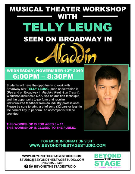 Telly Leung Flyer.jpg