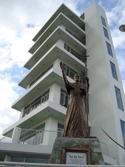 bacolod+Pope+John+Paul+II+tower.jpg