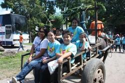 Bacolod Field Trip
