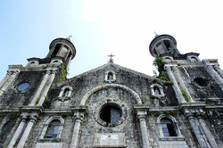 bacolod+cathedral.jpg