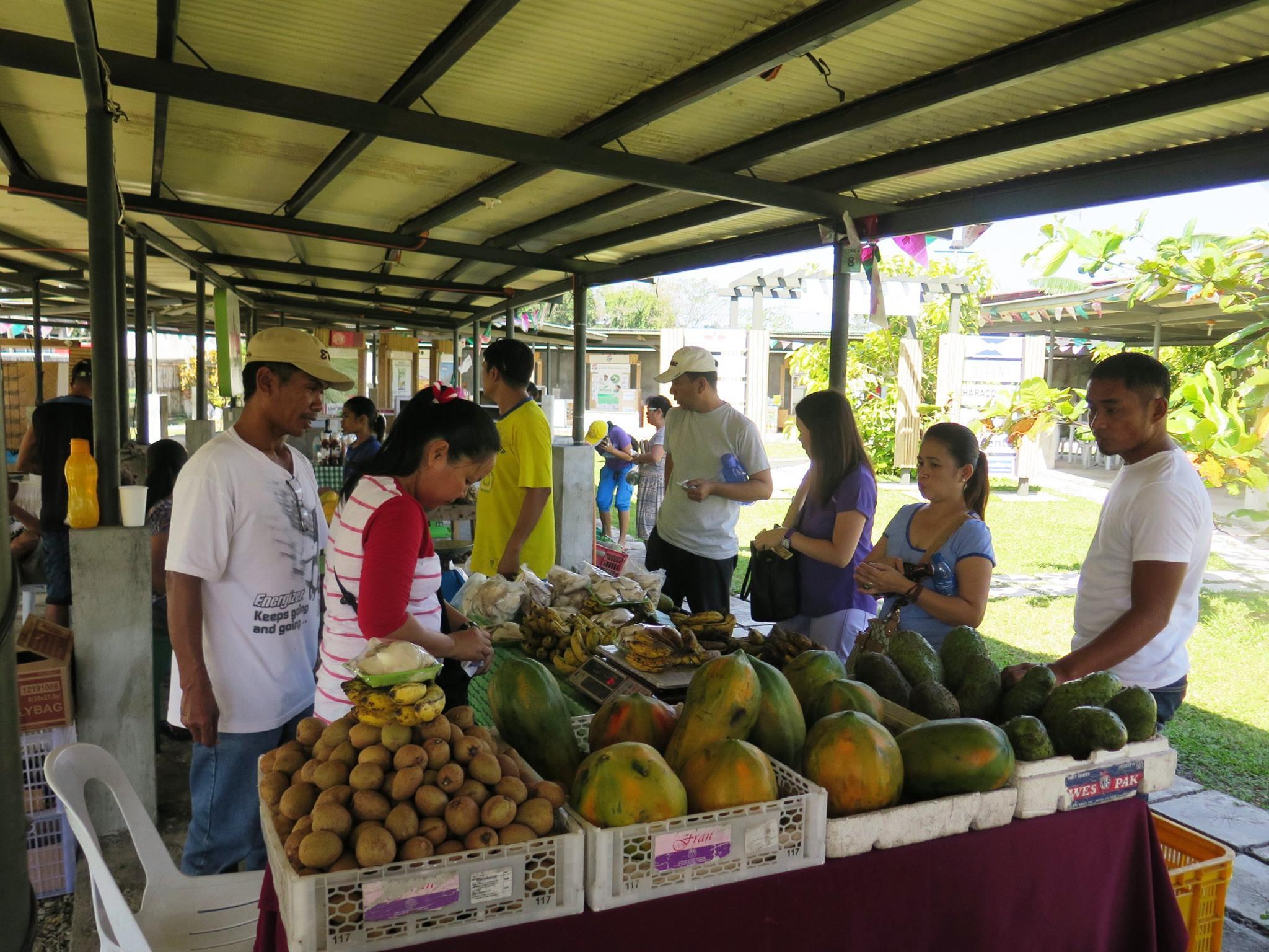 Negros Farmers Market 1.jpg