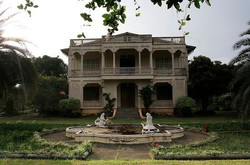 hacienda+rosalia.jpg