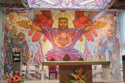 victorias st jodeph chapel.JPG
