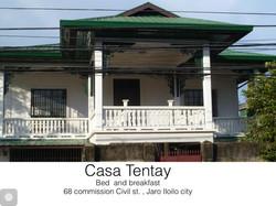 casa+tentay+2.jpg