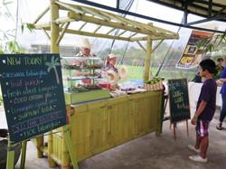 Negros Farmers Market 3.jpg