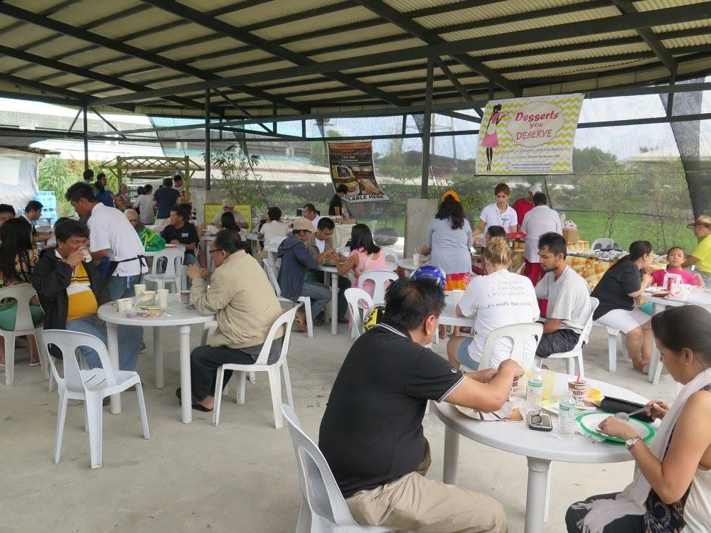 Negros Farmers Market 2.jpg