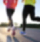 整骨院,富士宮,登山,サイクリング,テニス,サッカー,マラソン