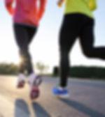 par Running