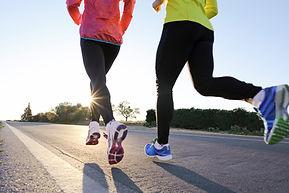La naturopathie pour les sportifs