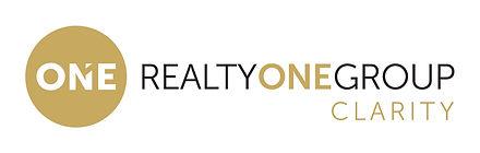 Clarity Logo2.jpg